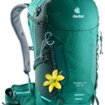 Deuter Speed Lite 22 SL