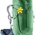 Deuter Trail 28 SL